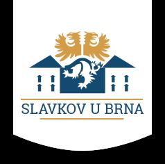 Město Slavkov U Brna